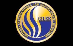 gilee-logo-dark2013