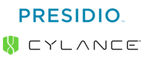 presidio-logo_cylance_combined